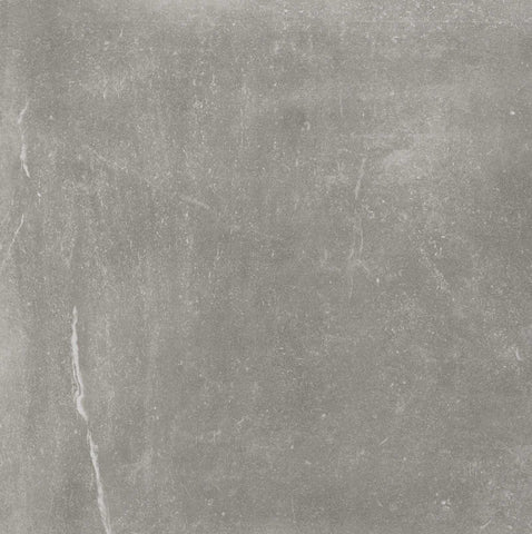 Maku Grey Matt Italian Porcelain Tiles (IT0037)