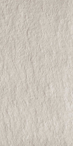 Maku Light Out Italian Porcelain Tiles (IT0042)