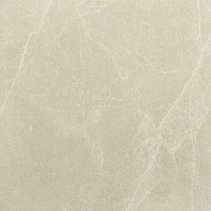 600x600mm Blok Beige Matt Italian Porcelain Tiles (IT0181)