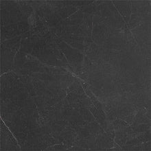 Load image into Gallery viewer, 600x600mm Blok Dark Matt Italian Porcelain Tiles (IT0178)