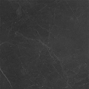 600x600mm Blok Dark Matt Italian Porcelain Tiles (IT0178)