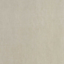 Load image into Gallery viewer, 750x750mm Rooy Taupe Matt Italian Porcelain Tiles (IT0203)