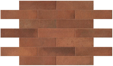 Antico Matt Italian Porcelain Tiles (IT0030)