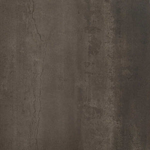 Platform Bronze Italian Porcelain Tile (IT0102)