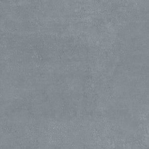 Lupton Gris Grey Large Porcelain Floor Tiles | Grand Taps