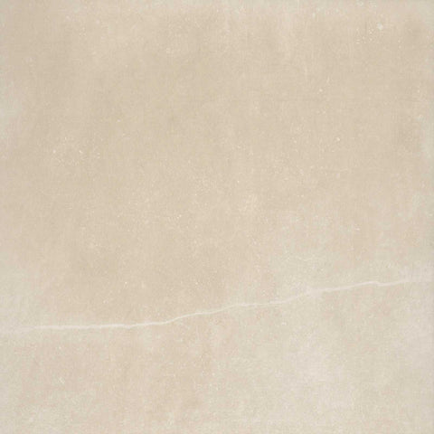 Maku Sand Matt Italian Porcelain Tiles (IT0046)
