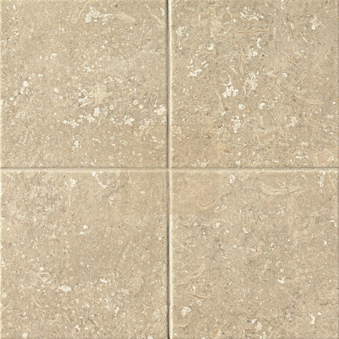 200 x 200mm Natural Matt Italian Porcelain Tiles (IT0052)