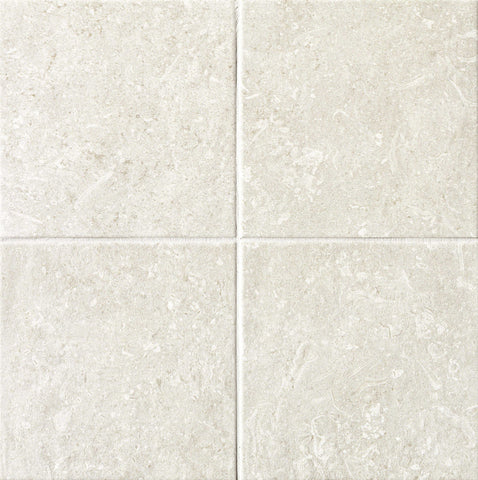 200 x 200mm Artic Matt Italian Porcelain Tiles
