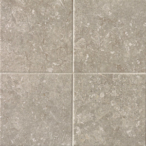 Light Grey Kitchen Bathroom Floor Tiles | Grey Patio Tiles | Grand Taps