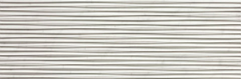 Line Carrara Brillante Italian White Body Tiles (IT0076)