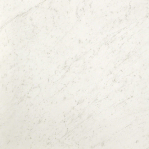 Carrara Brillante Italian Porcelain Tiles (IT0074)
