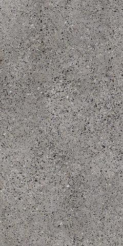 Tinia Natural Porcelain Tiles 120 x 60cm