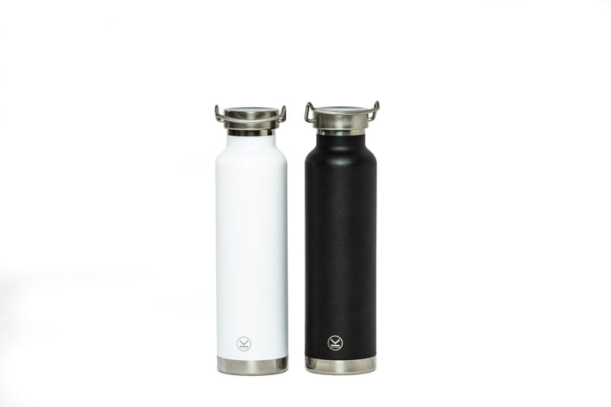 TERMO BOTTLE - Accesories