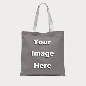 CUSTOM ORDERS OF TOTE BAG