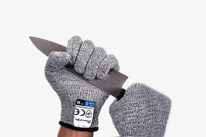 Smart Anti-Cut Glove - Farertop