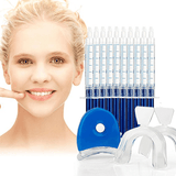 Teeth Whitening Kit 10PCS/6pcs/4pcs - Farertop