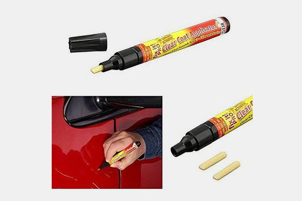 Car Scratch Removal Pen - Farertop