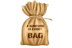 Lucky bag (Double rewards) - Farertop