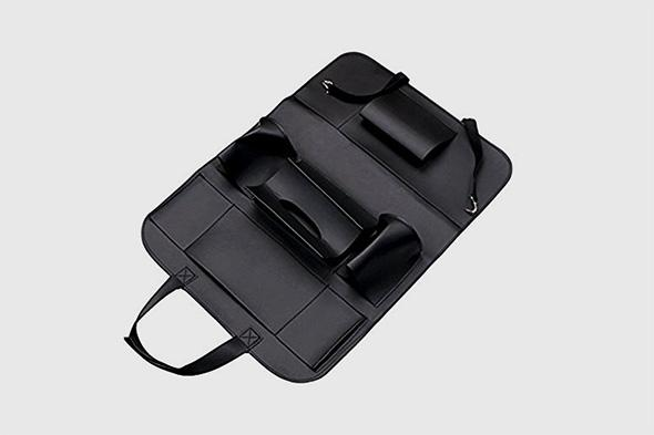 Premium Backseat Storage Bag - Farertop