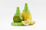 Useful Juice Squeezing Sprayer (2pcs\set ) - Farertop