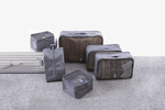 SMART PACKING BAGS(6 pieces)