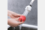 Magic Kitchen Faucet - Farertop