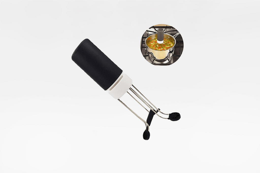 Auto Cooking Stirrer - Farertop