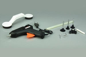 Car Dent Repair Kit - Farertop