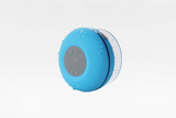 Mini Portable Bathroom Speakers - Farertop