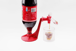 Saver Soda Dispenser - Farertop