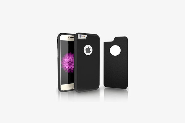 Anti Gravity Phone Case for iPhone - Farertop