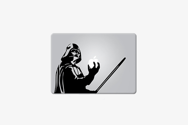 Macbook Decal Stickers - Farertop