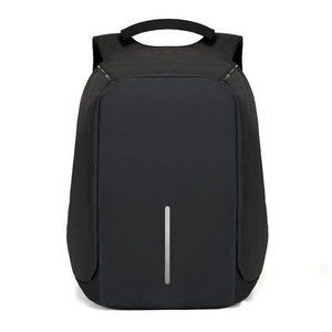 Anti-thief Backpack - Farertop