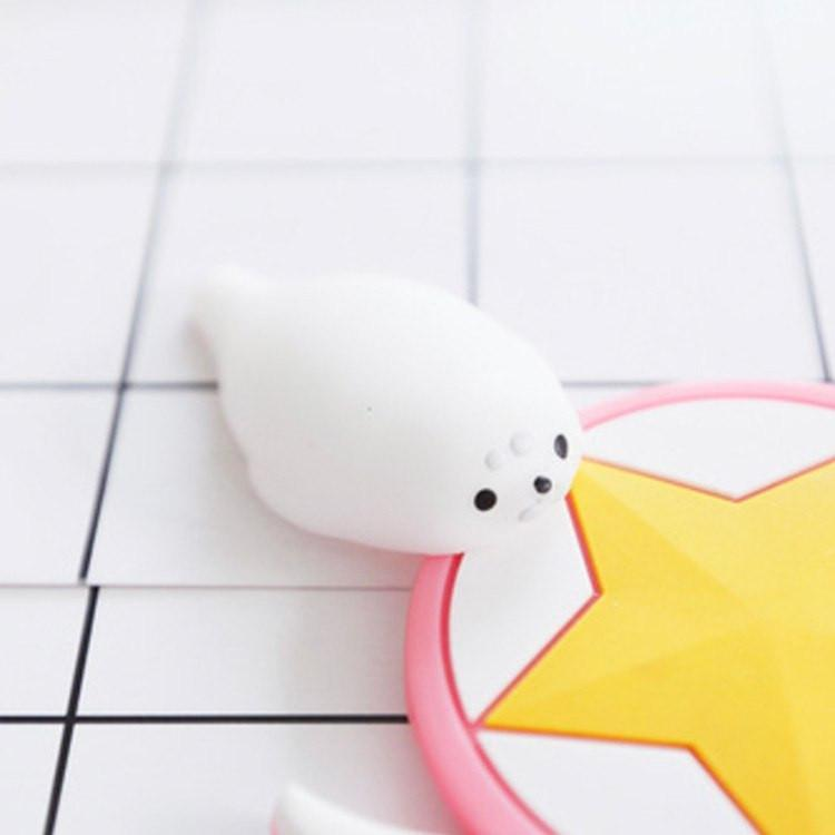 Anti-Stress Squishy Toys - Farertop
