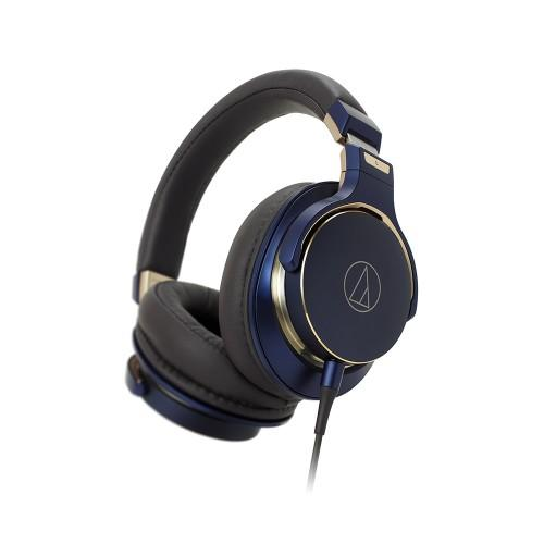 Audio Technica release the new Special Edition ATH-MSR7SE Headphones
