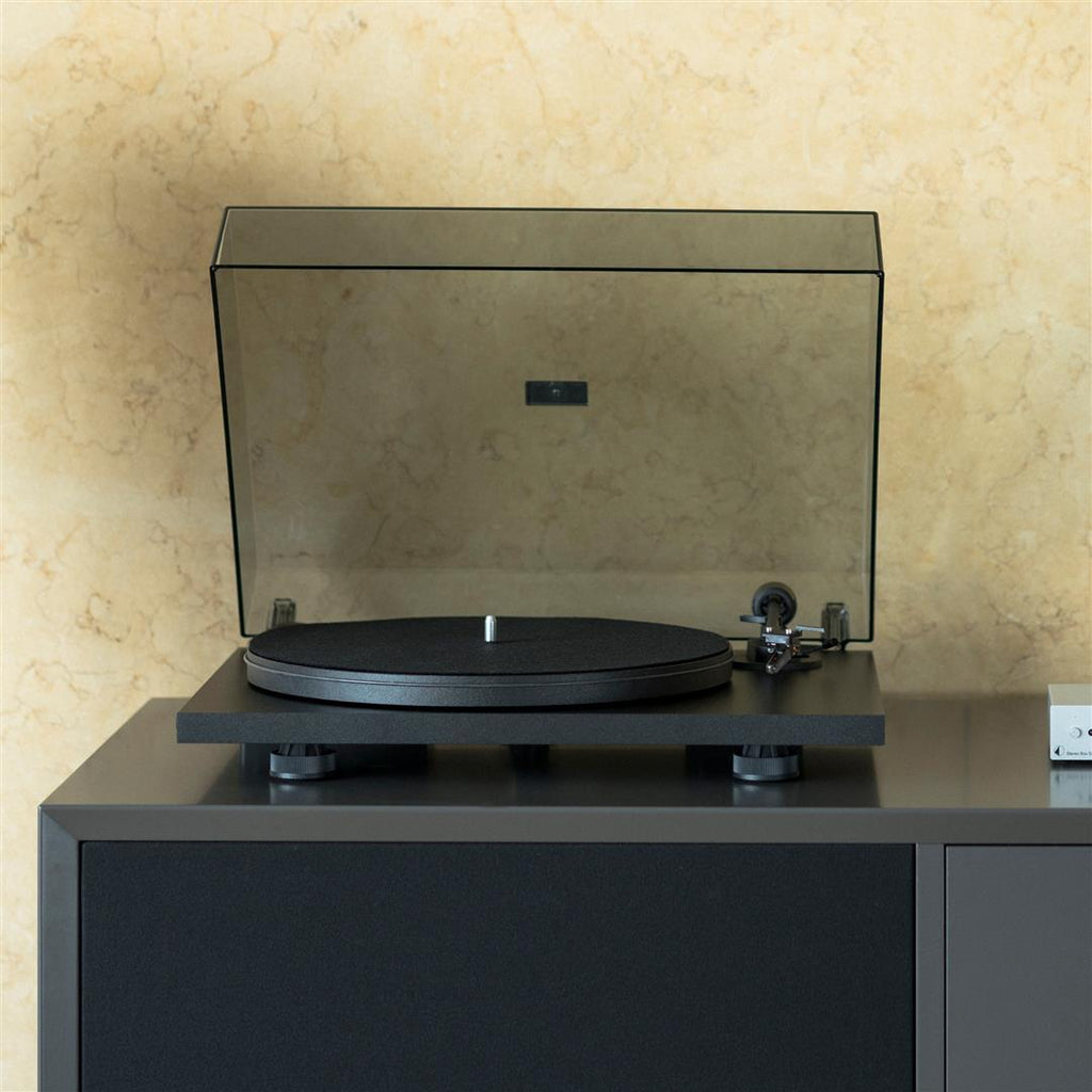 Pro-Ject Release Brand New Entry Level Turntable...