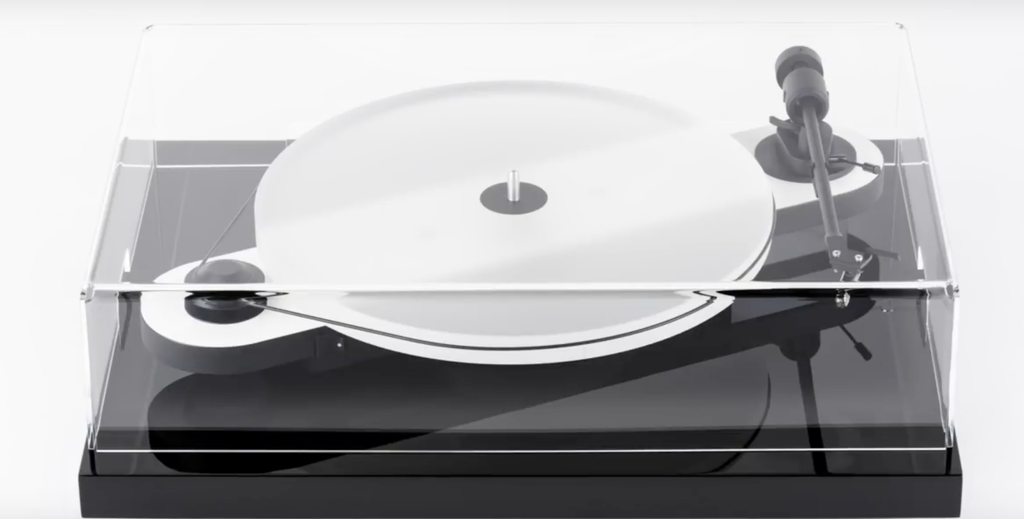 How to upgrade your turntable