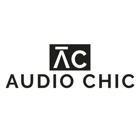 Audio Chic