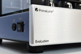 PrimaLuna Evo 200 Valve Power Amplifier