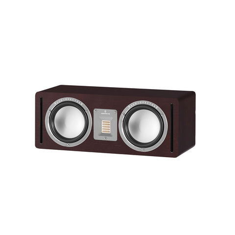 Audiovector QR C Center Speaker