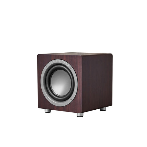 Audiovector QR Subwoofer