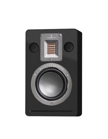 Audiovector QR Wall On Wall Speaker