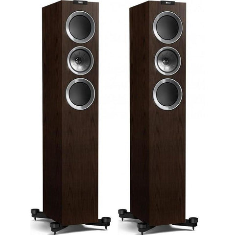 KEF R700 - Floor Standing Speakers (Pair)