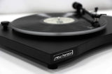 New Horizon 121 Turntable