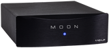 Moon 110LPV2 Phono Stage MM/MC