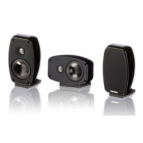 Paradigm Cinema 100 3.0 Speakers
