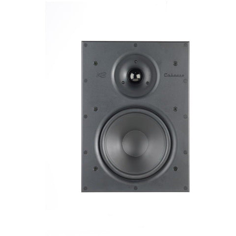 Cabasse Antigua In-Wall Speakers sale