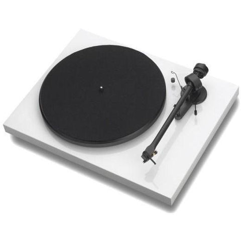 Pro-Ject Primary USB Turntable - Kronos AV