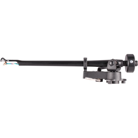 Michell Engineering OEM 202 Tonearm
