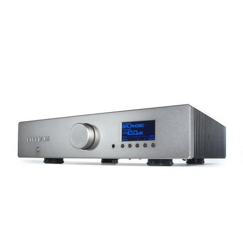 Perreaux Eloquence 150i Stereo Integrated Amplifier - Kronos AV